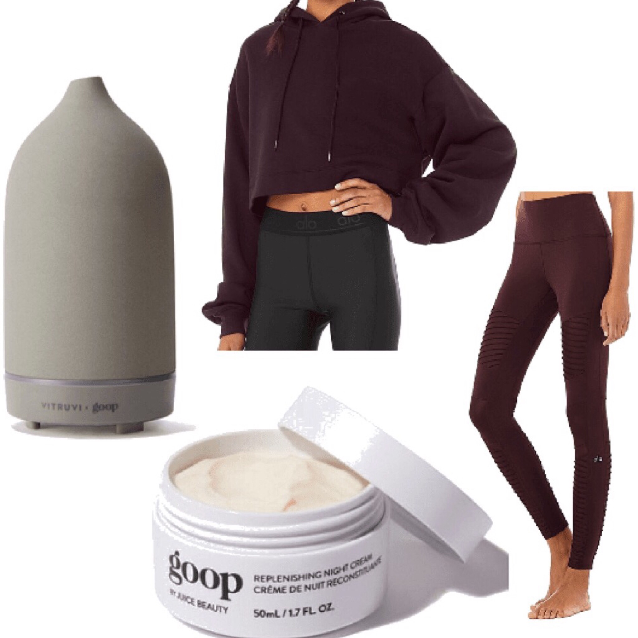 My Top 5 Self Care Items for Fall 2020